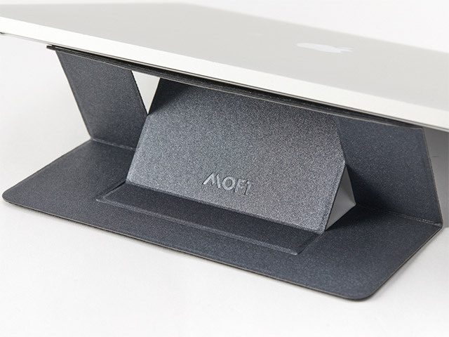 MOFT Invisible Notebook Stand 32 - Sneapy
