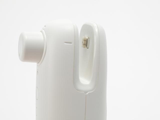 Portable Sealer 18 - Sneapy