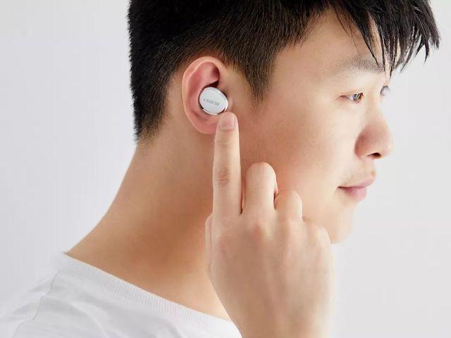 你的耳机每天都要充电?这款耳机1个月充1次电就可以了! 16