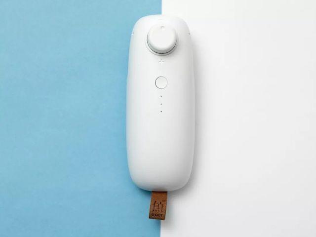 Portable Sealer 35 - Sneapy