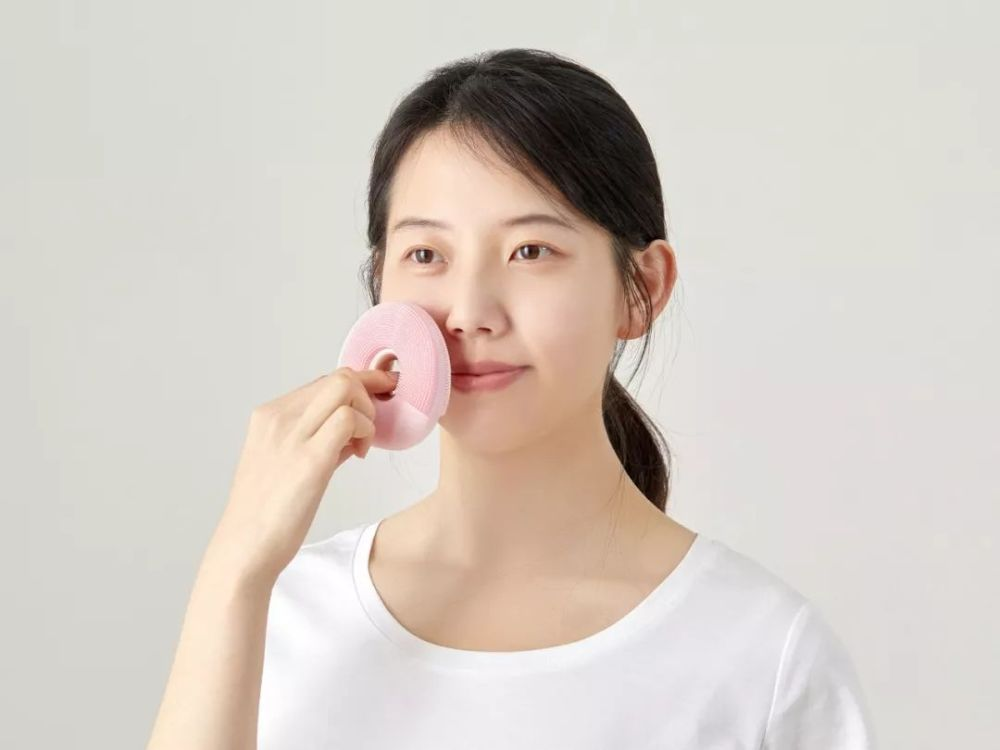 Doco Face Cleanser 12 - Sneapy