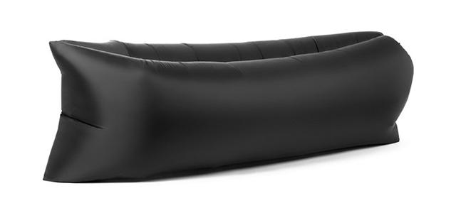 懒人空气沙发 7 - Sneapy